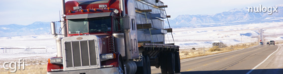 Domestic Truckload Increases
