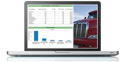 Reduce Freight Expenses