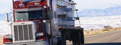 Domestic Truckload Increases